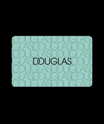 Douglas Gutschein 95,00 Euro