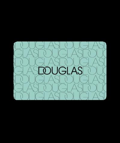 Douglas Gutschein (Wert 65,00 Euro)