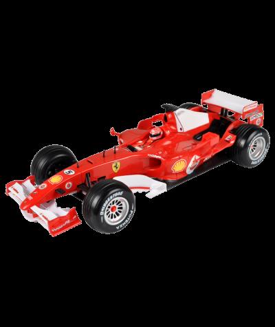 RC Ferrari F248 F1, ferngesteuert