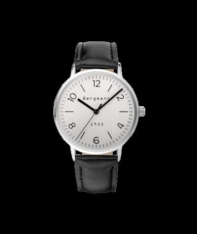 Bergmann Uhr 1955