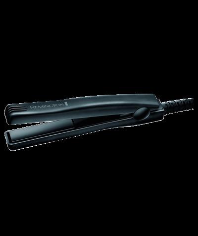 Remington Mini Haarglätter Straightini