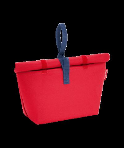 reisenthel Lunchbag Iso M, rot
