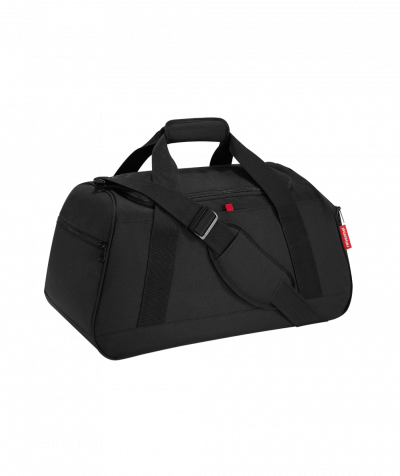 Reisenthel Activitybag, black