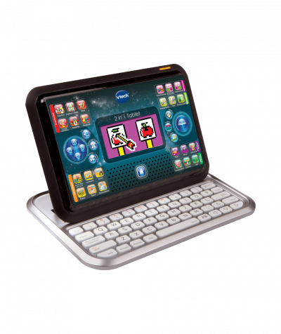 Vtech 2 in 1 Tablet (Lern-PC)