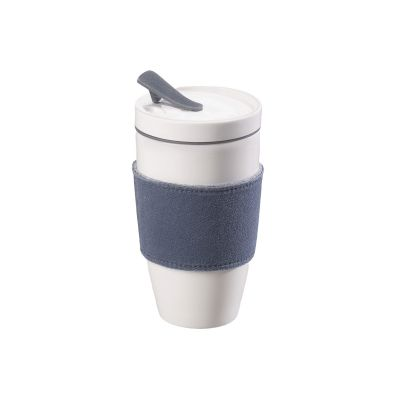 Villeroy&Boch Coffee-To-Go Becher