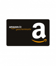 Amazon Gutschein 10,00 Euro