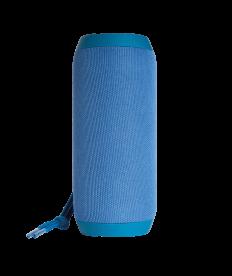 Denver Bluetooth Lautsprecher blau