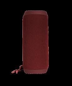 Denver Bluetooth Lautsprecher bordeaux