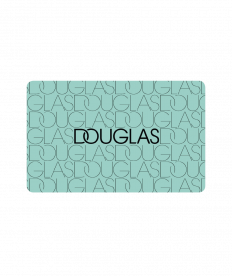 Douglas Gutschein (Wert 10,00 Euro)