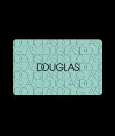 Douglas Gutschein (Wert 40,00 Euro)