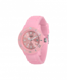 Madison Silicon Candy Sorbet, rosa