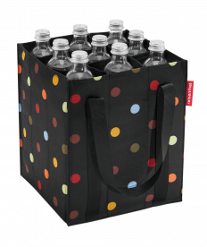 Reisenthel Bottlebag dots