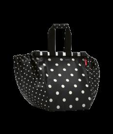 Reisenthl Easyshoppingbag mixed dots