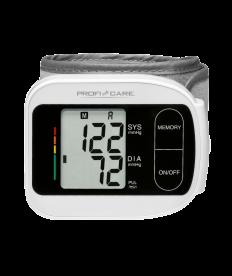ProfiCare Blutdruckmessgerät
