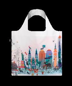 LOQI Bag New York
