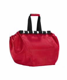 Reisenthel easyshoppingbag, rot