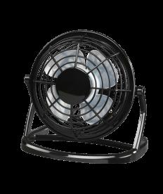HAMA Ventilator