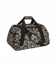 reisenthel Activitybag, baroque taupe