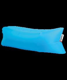 Lamzac Sitzsack von Fatboy, blau