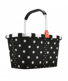 Reisenthel Carrybag mixed dots