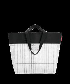 Reisenthel Bag Tokyo urban