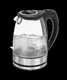 Clatronic Glas Wasserkocher