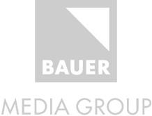 MediaMarkt Gutschein (Wert 40,00 Euro)