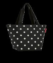 Reisenthel Shopper M mixed dots