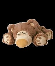 Warmies Sleepy Bear