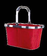 Reisenthel Carrybag (rot)