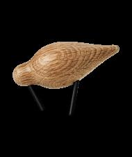 Normann Copenhagen Shorebird